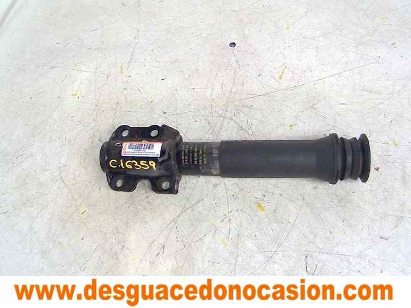 618727-Amortiguador-delantero-derecho-MERCEDES-BENZ-SPRINTER-CAJA-CERR-1999