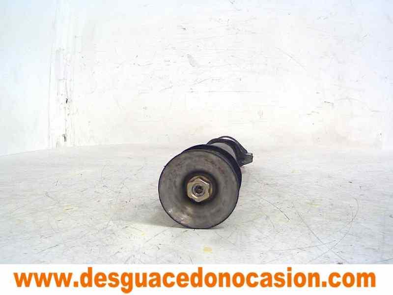 618727-Amortiguador-delantero-derecho-MERCEDES-BENZ-SPRINTER-CAJA-CERR-1999 miniatura 2